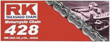 428 M Standard Chain 130 Links RK M428-130