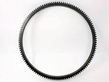 304439R1 Ring Gear 124 Teeth for Dresser, International Harvester, Hough, Galion