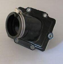 1994 1995 Kawasaki KX 250 Intake Manifold Carburetor Holder 16065-1292