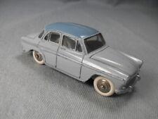 DINKY TOY Simca ARONDE 544, Ancienne Originale