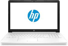 Portatil HP 15-da0143ns I3-7020u 8GB 256ssd 15.6'' W10