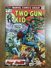 TWO-GUN KID (1948 Series) #128   Comic  Book    Rare    NM-      (Many Photos)