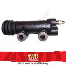 Clutch Slave Cylinder - Landcruiser HJ47 HJ60 (80-10/84) 4.0 2H