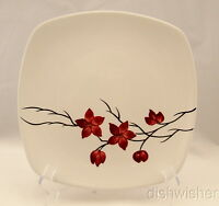 """Orchard Ware California ORC1 Dinner Plate(s) 9 5/8"""""""