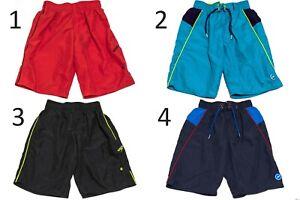 Swim Board Shorts for Kid's Boy's Speedo
