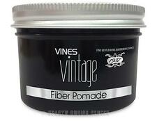 Osmo Vines Vintage Fiber Pomade - 125ml