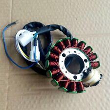 Magneto Alternator Stator Coil for Yamaha TTR225 1999-2004 XT225 Serow 2001-2007