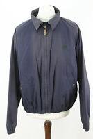 Mens Timberland Weathergear Jacket size L