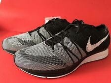 Nike Flyknit Trainer AH8396 005 Size 15 Men's