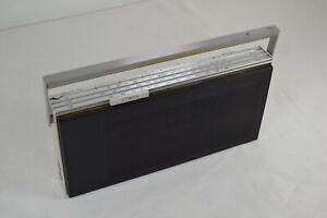 Bang & Olufsen - B&O - Beolit 700 Portable Radio - Black