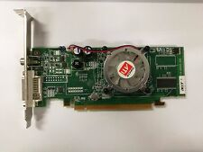 Acer ATi Radeon X1300 PCI-E