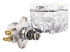 Original Kraftstoffpumpe Audi A4 RS4 B8 / A5 RS5 / A8 D4 4.2 V8 FSI 079127025Q