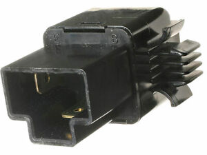 For 1999-2002 Mercury Villager Turn Signal Flasher SMP 51169SV 2000 2001