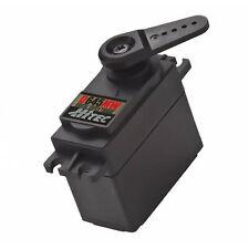 Hitec RCD Inc. D645MW Standard Digital High Torque Metal Gear Servo