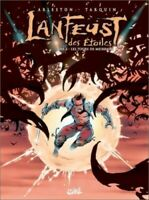 Lanfeust des �toiles, tome 2 : Les Tours de Meirrion Book The Fast Free Shipping