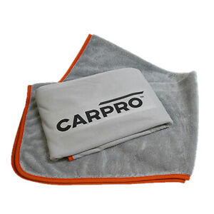 Carpro DHydrate Microfibre Drying Towel - Xtra Large (70 x 100cm)