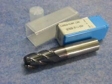NEW ISCAR CARBIDE ENDMILL EFSI-E44 250-500C250C F2.5 IC900-5615350