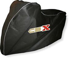 Motorcycle Motorbike Indoor Breathable Dust cover fits Honda CBX1000