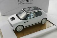 Honda Urban - DNA Collectibles 1:18