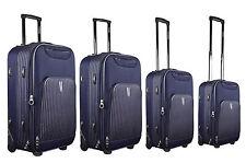 Men's Soft Luggage Sets