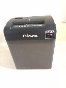 Fellowes Powershred Shredmate