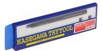 Hasegawa Modeling Punch a Diameter 2~3mm (Tt35)