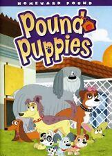Pound Puppies: Homeward Pound [New DVD] Full Frame, Dolby