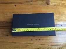 Authentic Bottega Veneta Empty Box