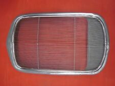 1932 32 Ford Grille w/ Shell Rat Rod Hot Rod  NEW Modified