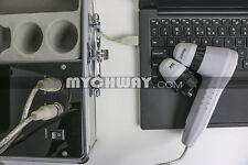 Skin Care Machine Facial Body Skin Testing Tool Skin Scanner Analyzer Salon Use