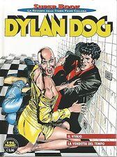 BONELLI - Dylan Dog Super Book N° 55 - Dicembre 2011 - NUOVO