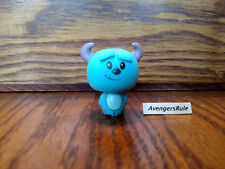 Disney Pint Size Heroes Mystery Mini-Figure Series 2 Sulley