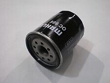 OC 986 MAHLE/ KNECHT Oil Filter for  FIAT Bravo,Doblo,Panda 71773184