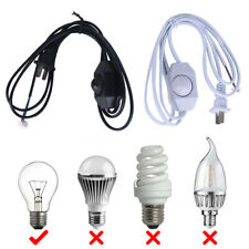 LED Dimmer Switch Cable Light Lamp Line Dimmer Controller For Table Lamp- JO