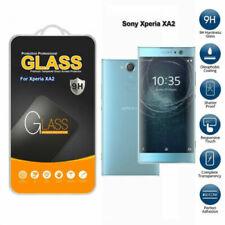 Films protecteurs d'écran Pour Sony Xperia XA2 pour téléphone mobile et assistant personnel (PDA) Sony