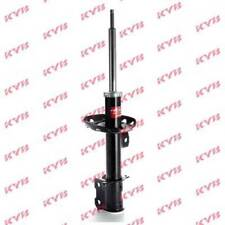 KYB Shock Absorber Fit with Opel Combo 1.2 ltr Front 333755 (pair)