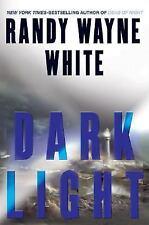 Dark Light Doc Ford Novels