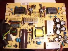 Repair Kit, Dell 1905fp, LCD Monitor, Capacitors