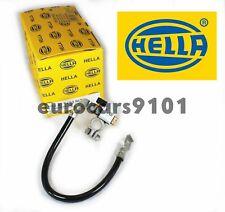 New! BMW X5 Hella Battery Current Sensor 010562901 12427603567
