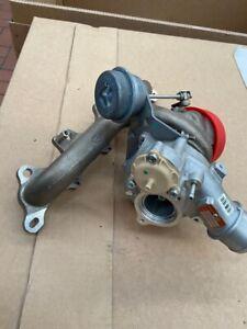 Turbolader Opel 1.6 Turbo 055355617 53039700110 (NEU) (ORIGINAL)