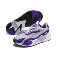 PUMA RS X3 SUPER 37288408 Shoes Sneakers Purple RSX3 Purple Heather