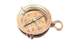 Dollond London reproduction directionnel Compass