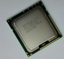 Free Shipping Intel Core i7-970 Desktop CPU/AT80613005490AD/LGA 1366/ 6 cores