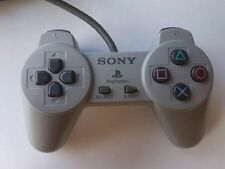 Consolas de videojuegos gris