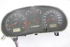 Seat Leon Tachimetro Strumento Combinato 1M0920801A 235.000 km Toledo