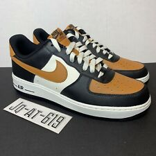 Details about Nike iD Air Force 1 Low x NBA Toronto Raptors Championship Size 8 CD9427 992 New