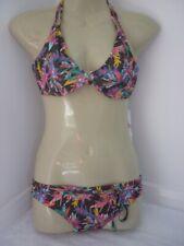 Freya 'Firefly' bikini  Set 34C/S  NEW Fantasie