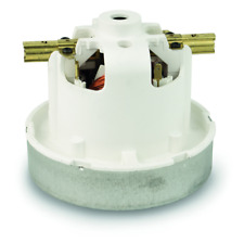 Original Ametek Motor Aspiradora, Aspirador Para Sprintus T11, N° : 063200085.05