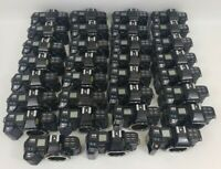 Minolta Maxxum 7000 35mm SLR Film Camera Body Only - Parts/ Repair - Lot of 6