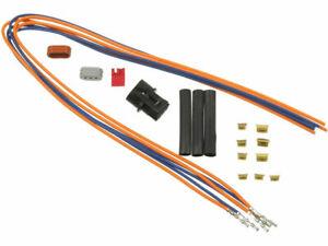 Distributor Ignition Pickup Connector 1QKM39 for Wrangler Cherokee TJ Grand